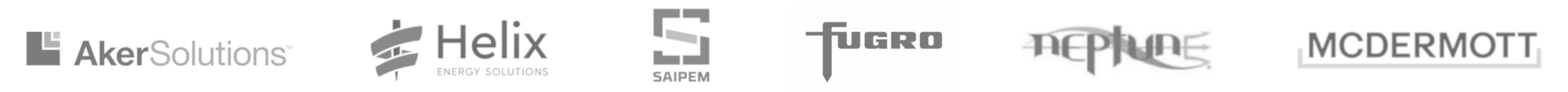 Long Logo2