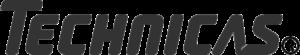 Technicas Logo